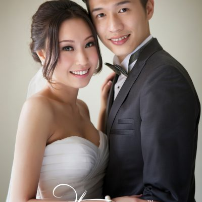 peggie and nelson hong kong prewedding