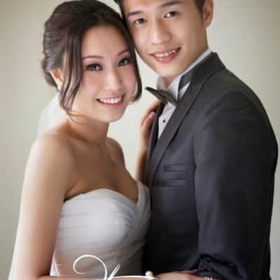 peggie and nelson hong kong prewedding