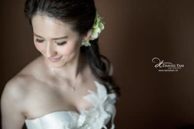 Hong Kong Prewedding / Engagement
