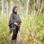 Yannie and Mia Pregnancy Shoot 05
