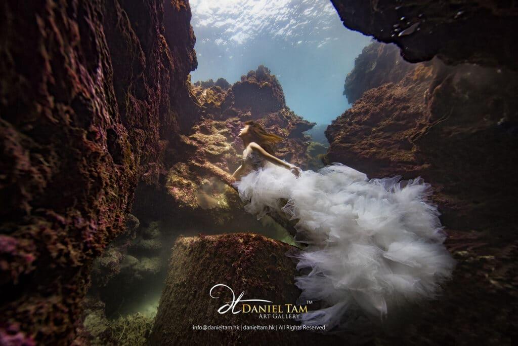 daniel tam underwater 1800px