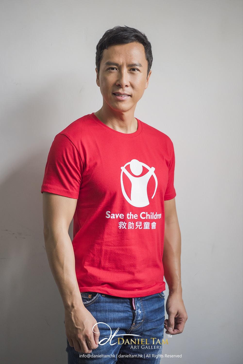 donnie yen by daniel tam save the children -resized