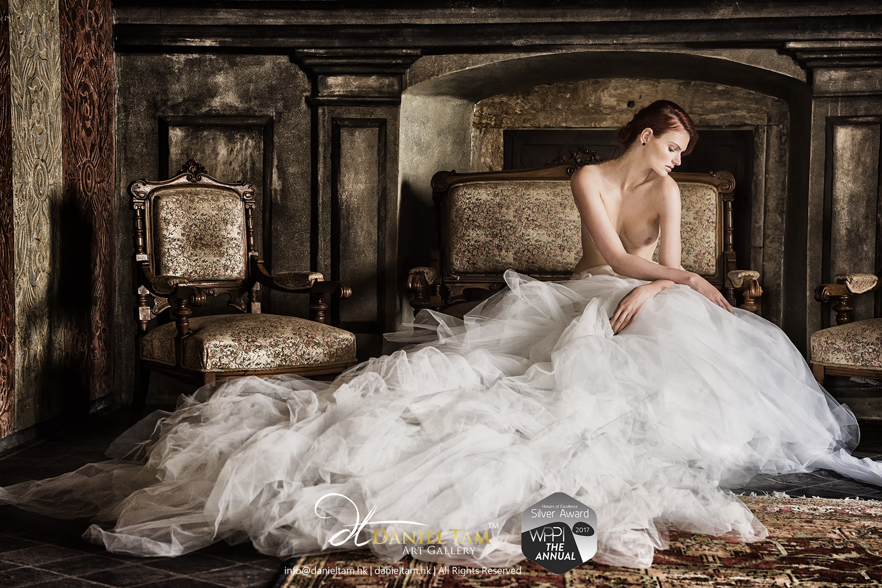 nude prewedding by daniel tam 153