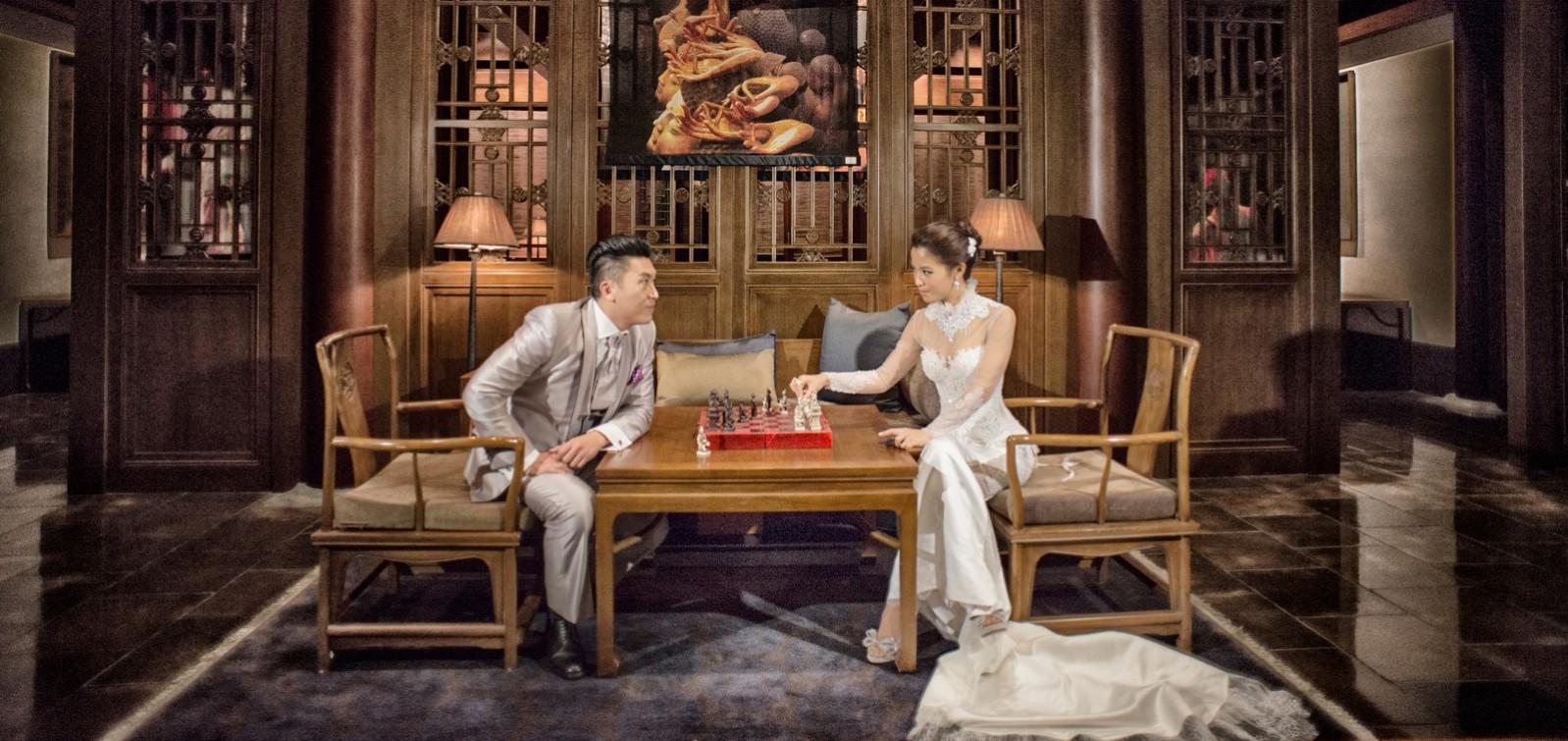 beijing prewedding esther and lambert