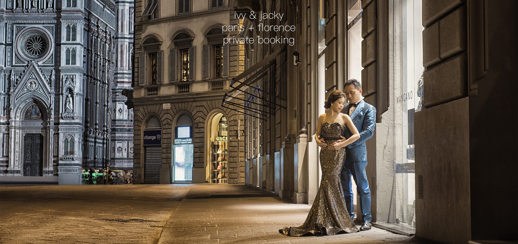 overseas prewedding paris florence ivy and jacky