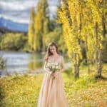 New Zealand Pre-wedding