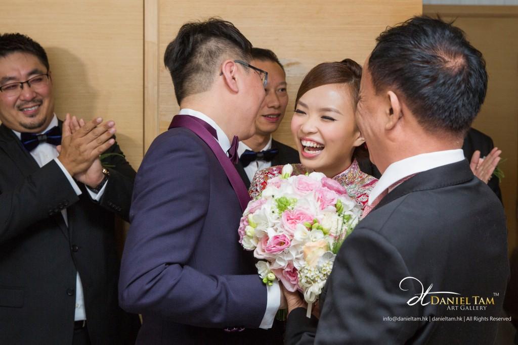 daniel tam wedding day cedar n dennis 200