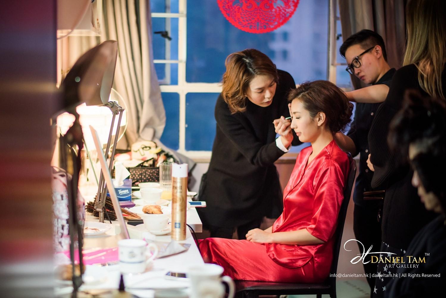 wedding-day-photography-hk-four-seasons-jessica-erik-01wedding-day-photography-hk-four-seasons-jessica-erik-01