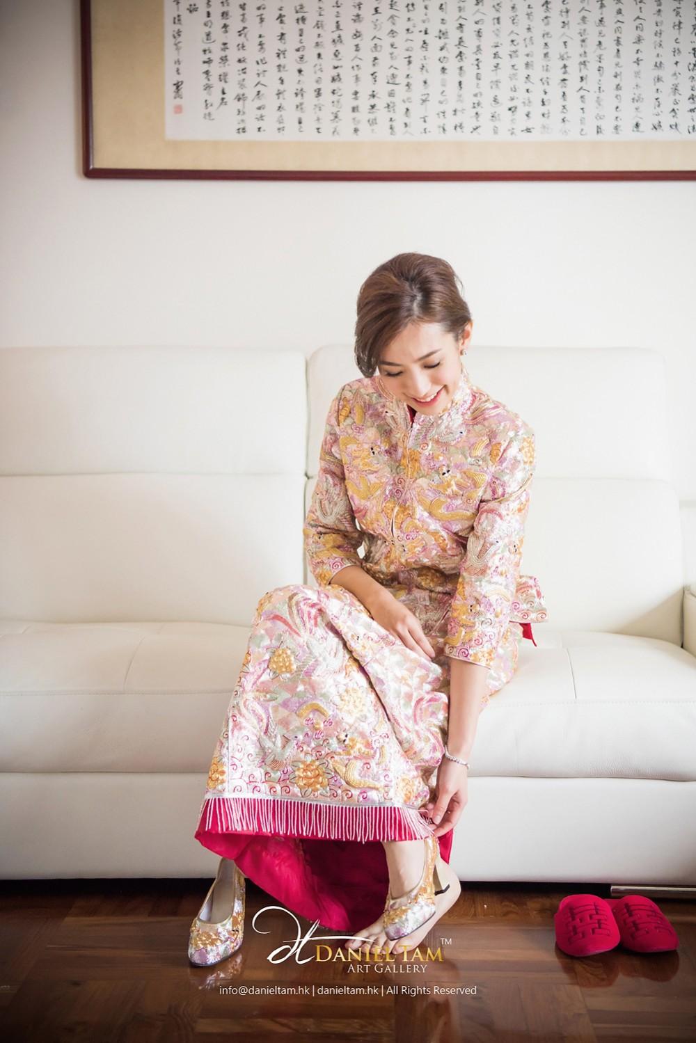 wedding-day-photography-hk-four-seasons-jessica-erik-01wedding-day-photography-hk-four-seasons-jessica-erik-04