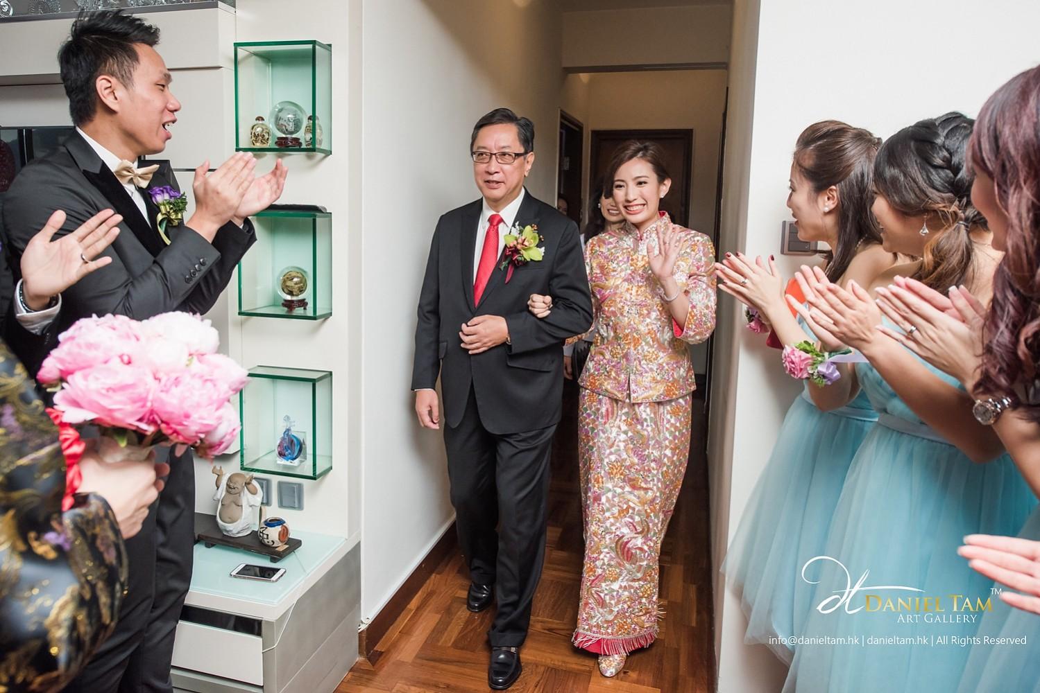 wedding-day-photography-hk-four-seasons-jessica-erik-01wedding-day-photography-hk-four-seasons-jessica-erik-06