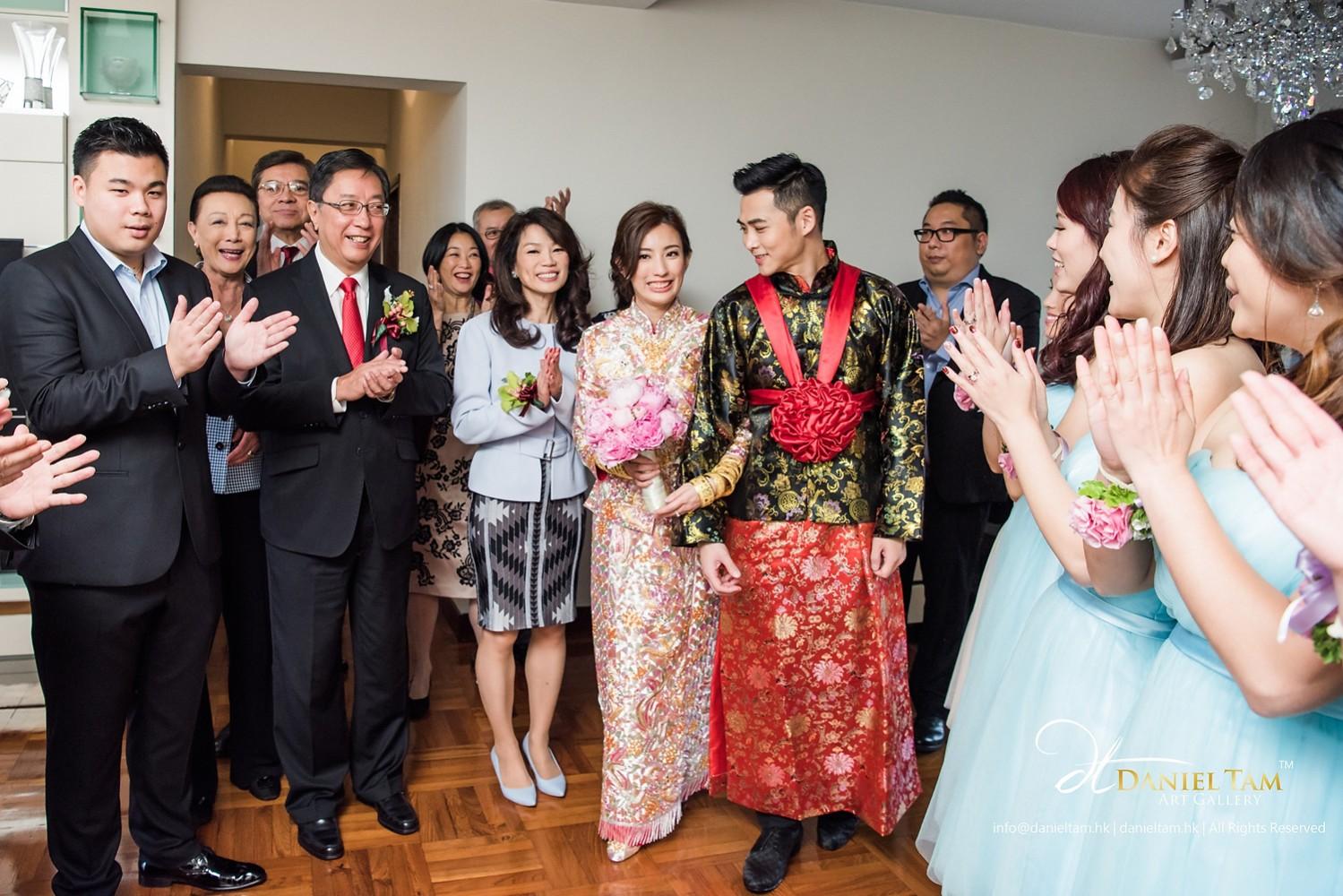 wedding-day-photography-hk-four-seasons-jessica-erik-01wedding-day-photography-hk-four-seasons-jessica-erik-08