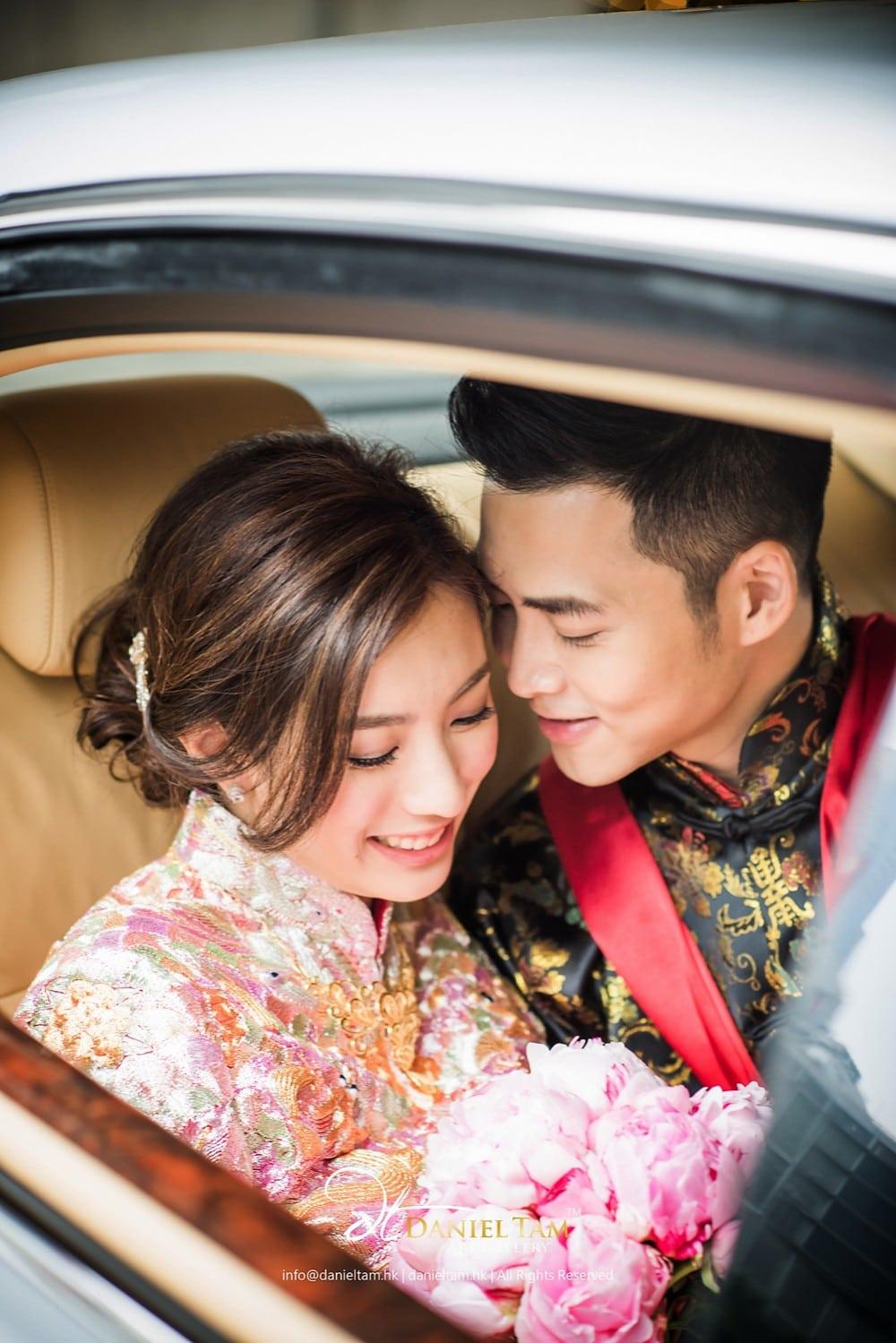 wedding-day-photography-hk-four-seasons-jessica-erik-01wedding-day-photography-hk-four-seasons-jessica-erik-11