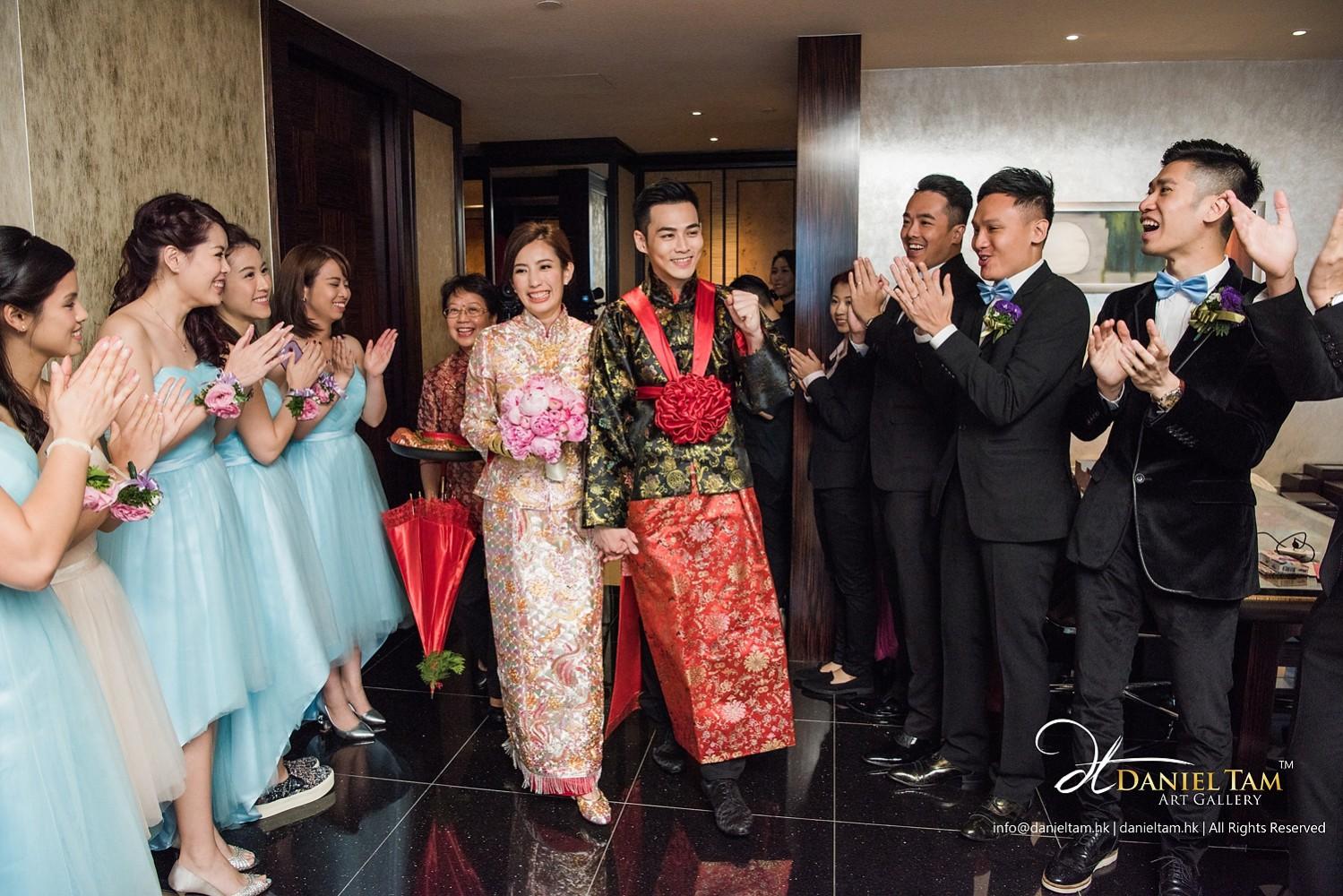 wedding-day-photography-hk-four-seasons-jessica-erik-01wedding-day-photography-hk-four-seasons-jessica-erik-13