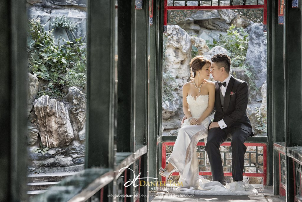 esther and lambert overseas prewedding beijing 09