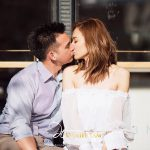 王君馨 DANIEL NEW YORK PRE WEDDING 11