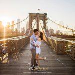 王君馨 DANIEL NEW YORK PRE WEDDING 13