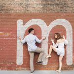 王君馨 DANIEL NEW YORK PRE WEDDING 17