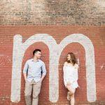王君馨 DANIEL NEW YORK PRE WEDDING 18