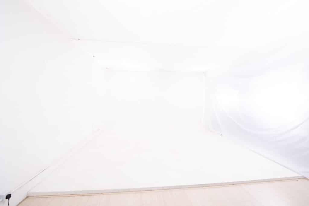 studio rental 12