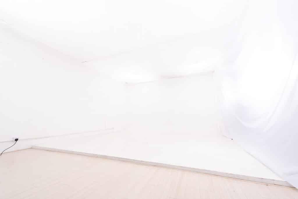 studio rental 11