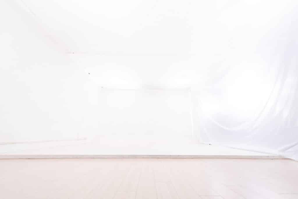 studio rental 10