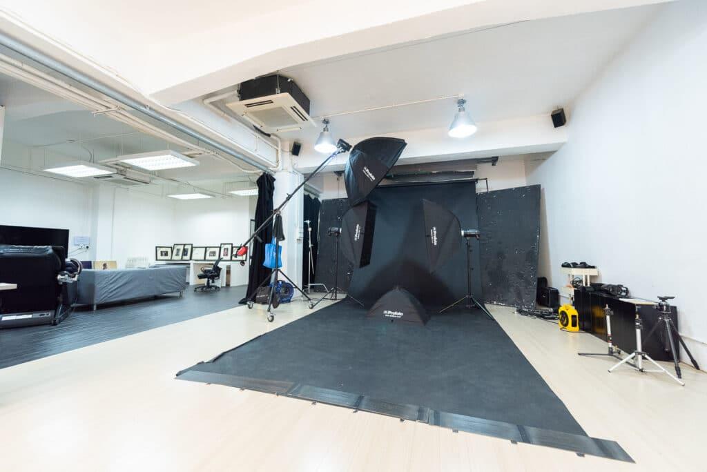 studio rental 09