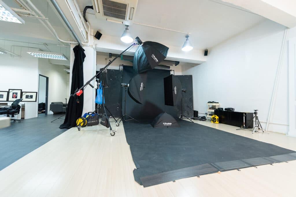 studio rental 08