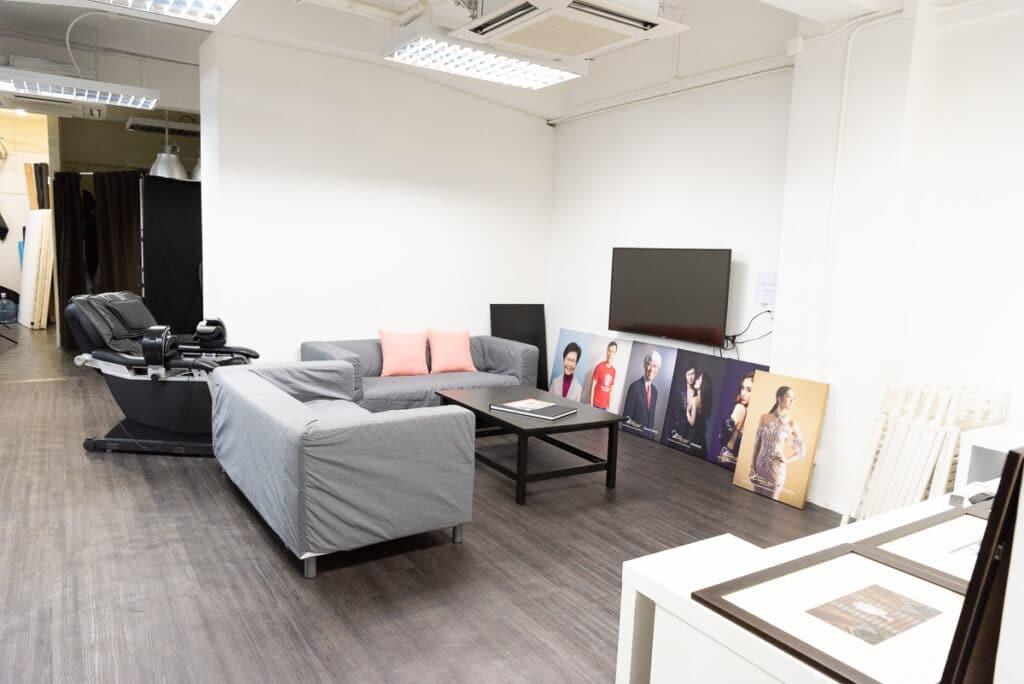 studio rental 02