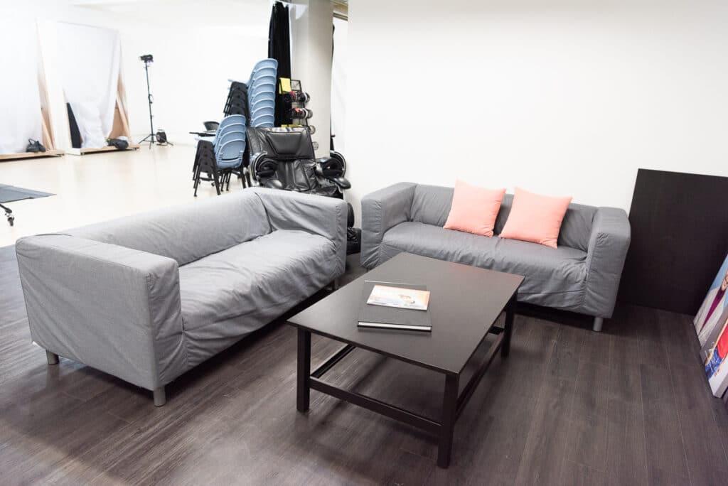studio rental 01