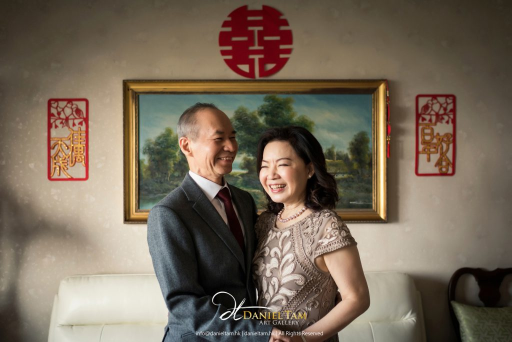 grace and jolly hong kong wedding day 01