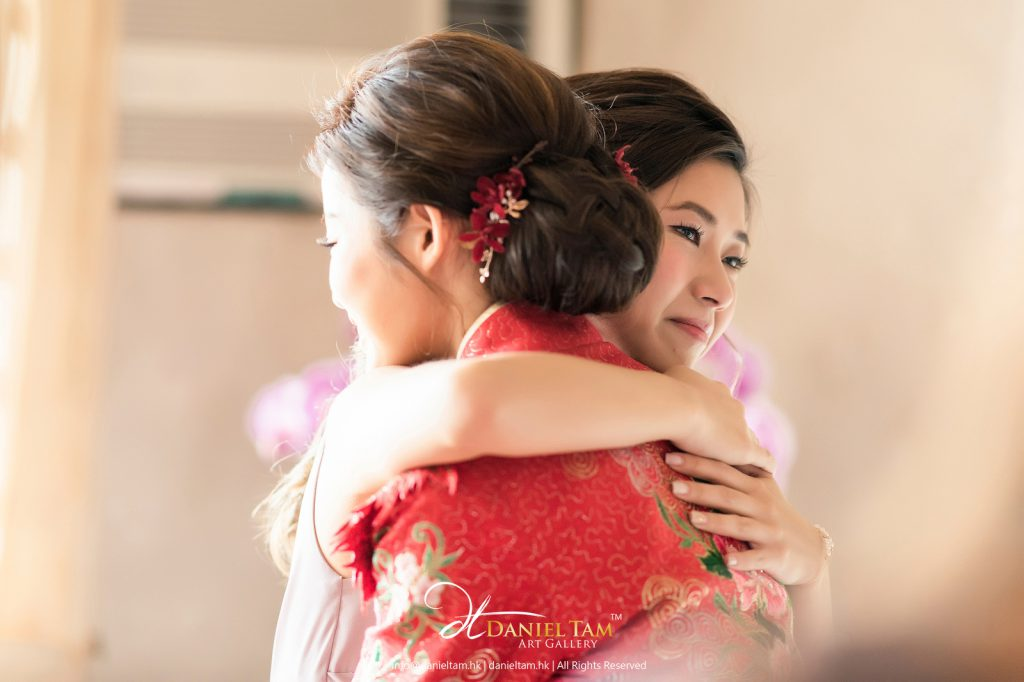 grace and jolly hong kong wedding day 20
