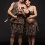 pregnancy promo 09