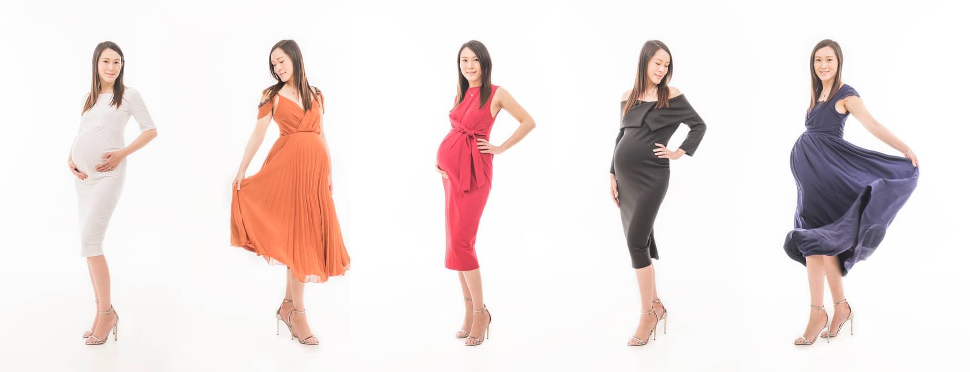 pregnancy promo 14