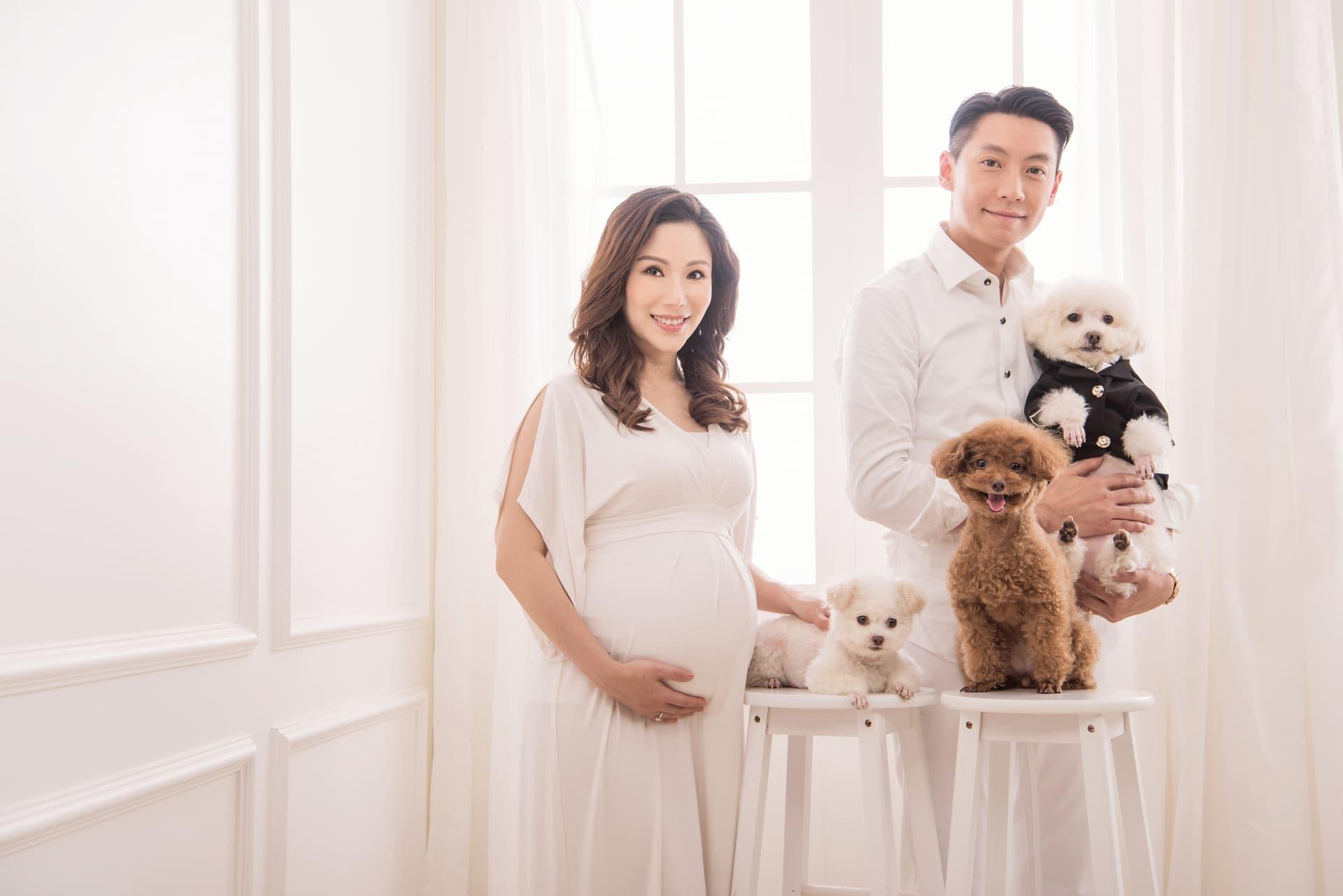 pregnancy promo 15