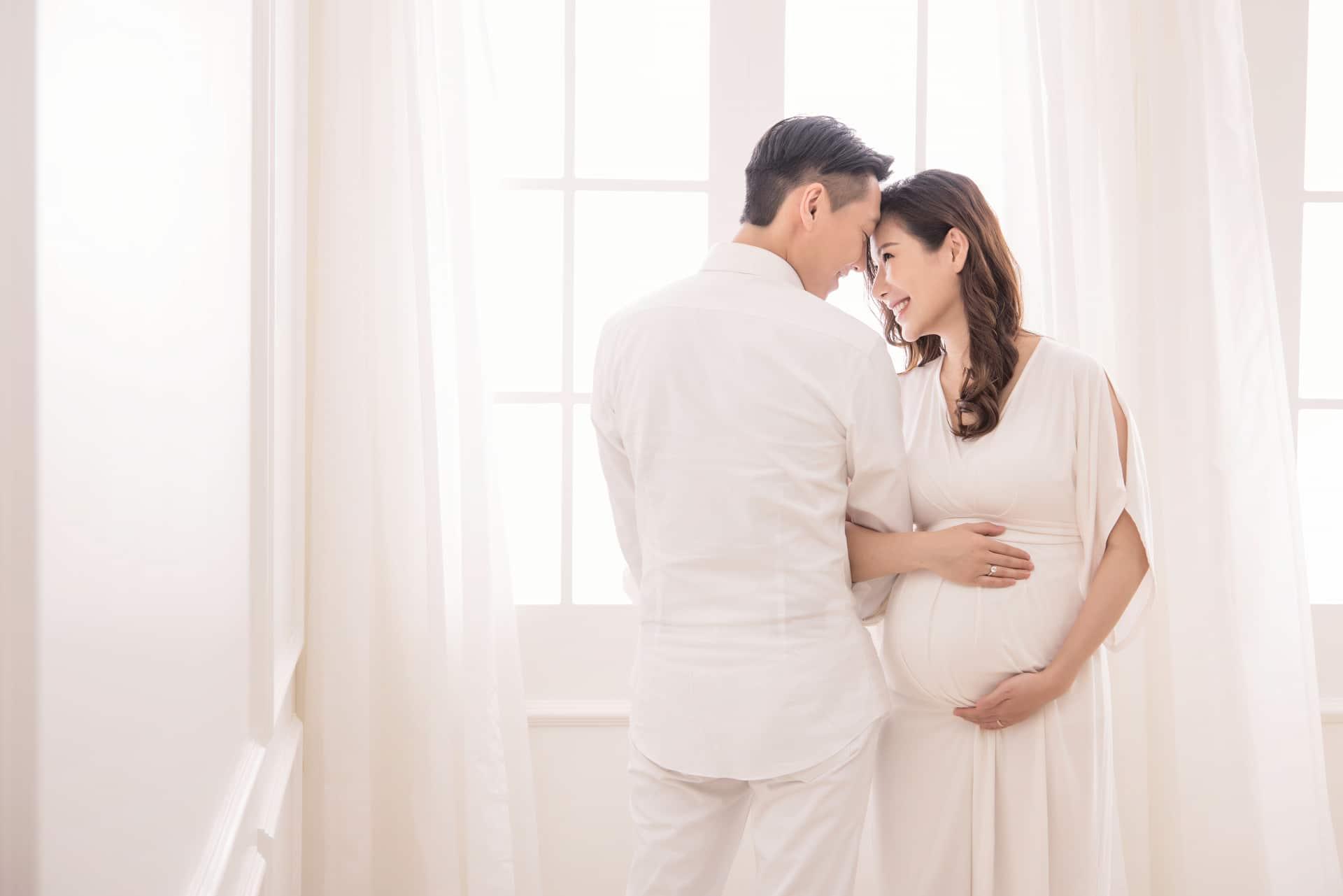pregnancy promo 16