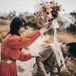 prewedding-melodyNwenji001