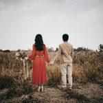 prewedding-melodyNwenji002