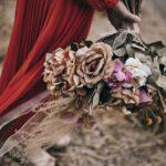 prewedding-melodyNwenji004