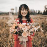 prewedding-melodyNwenji005