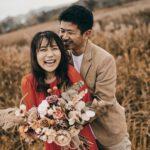 prewedding-melodyNwenji008
