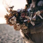 prewedding-melodyNwenji010