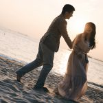 prewedding-melodyNwenji012