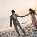 prewedding-melodyNwenji015