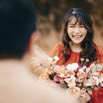 prewedding-melodyNwenji028