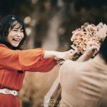 prewedding-melodyNwenji029
