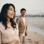 prewedding-melodyNwenji034
