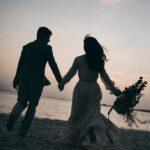 prewedding-melodyNwenji037