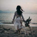 prewedding-melodyNwenji038