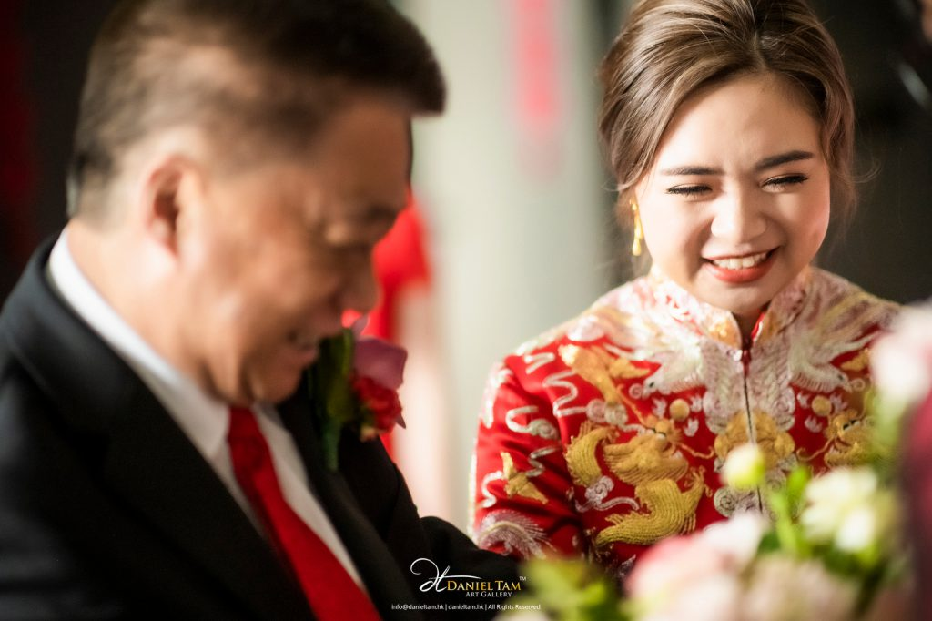 wedding-day-photography-beth-wayne-032