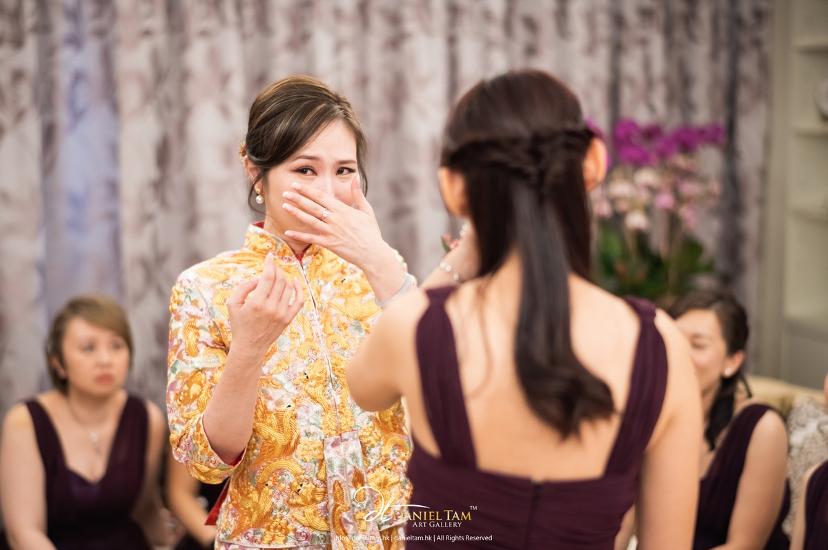 wedding-day-photography-grand-hyatt-gaby-felix-07